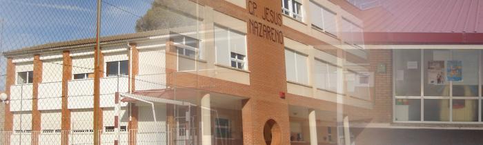 Colegio Jesús Nazareno